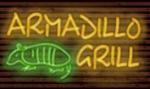 Armadillo Grill